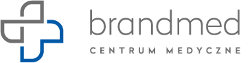 brandmed logo